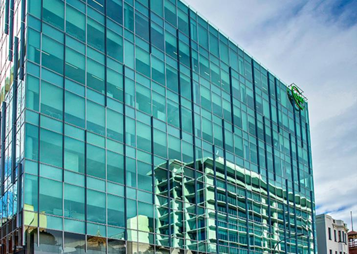 Commercial properties to rent and for lease in Adelaide