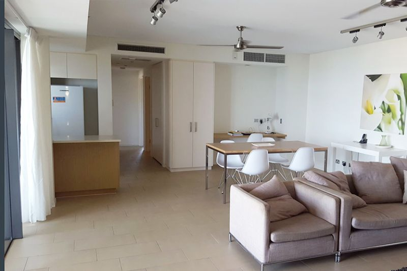 Apartment to rent in 303 19 kitchener drive darwin city nt 800 3940095 knight frank
