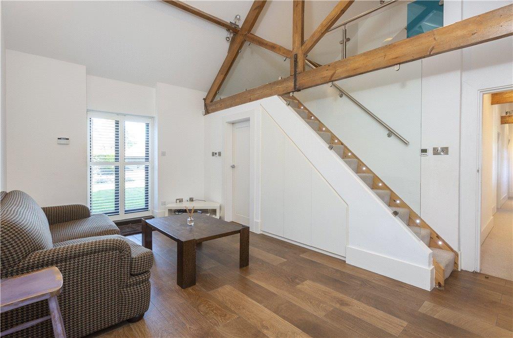 House For Sale In Ashley Green Buckinghamshire Hp5 Bcn180368 Knight Frank