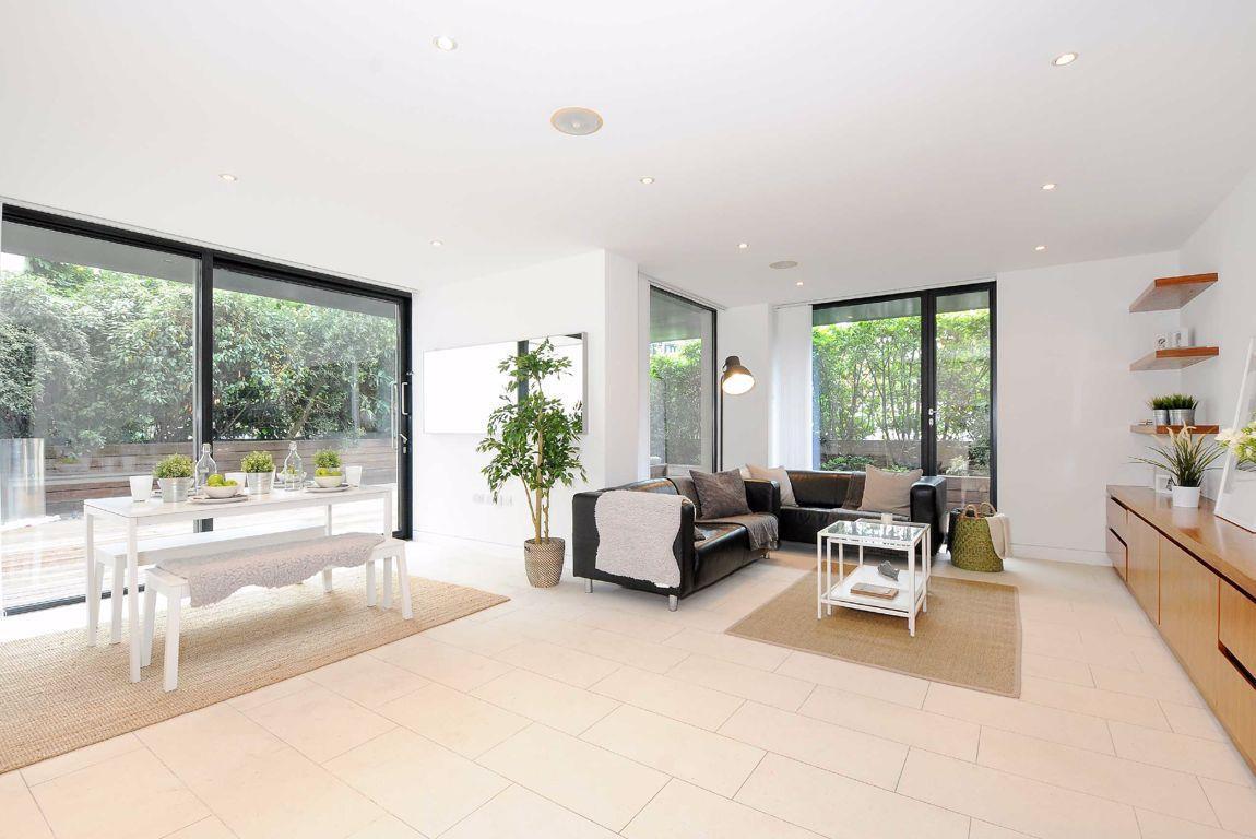 Latitude House, Oval Rd, London NW1 7EU, UK - Source: Knight Frank