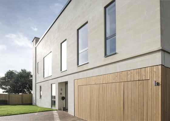 Colliers Lane, Bath, Somerset, BA1