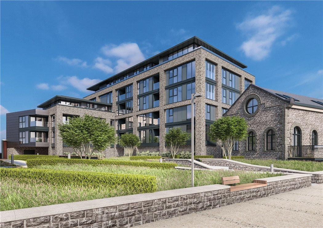 Development for sale in apartment 41 new retort house brandon yard lime kiln road bristol bs1 btd170109 knight frank
