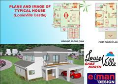 Gaborone North