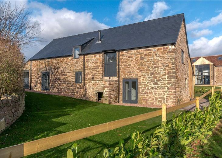 Property for Sale in Wales - Houses for Sale in Wales