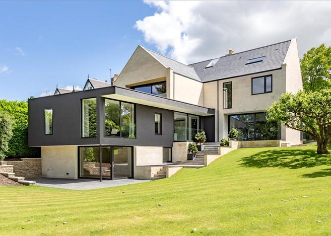 Property For Sale In Cheltenham Gloucestershire