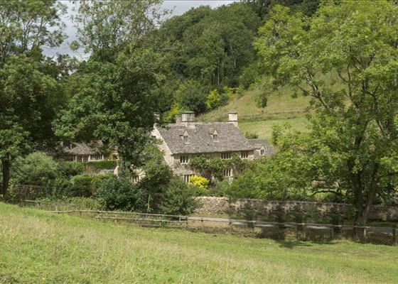Turkdean, Cheltenham, Gloucestershire, GL54