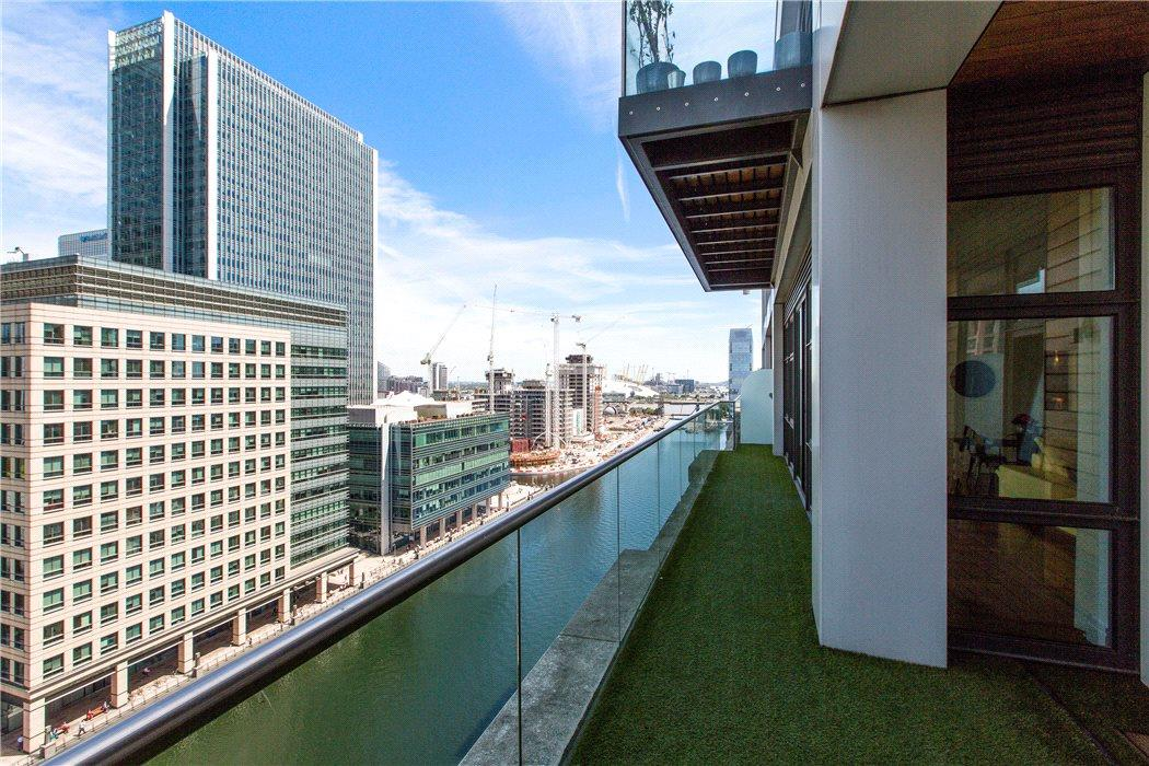 Sky 2 Karte.Immobilien Zum Kauf Discovery Dock Apartments West 2
