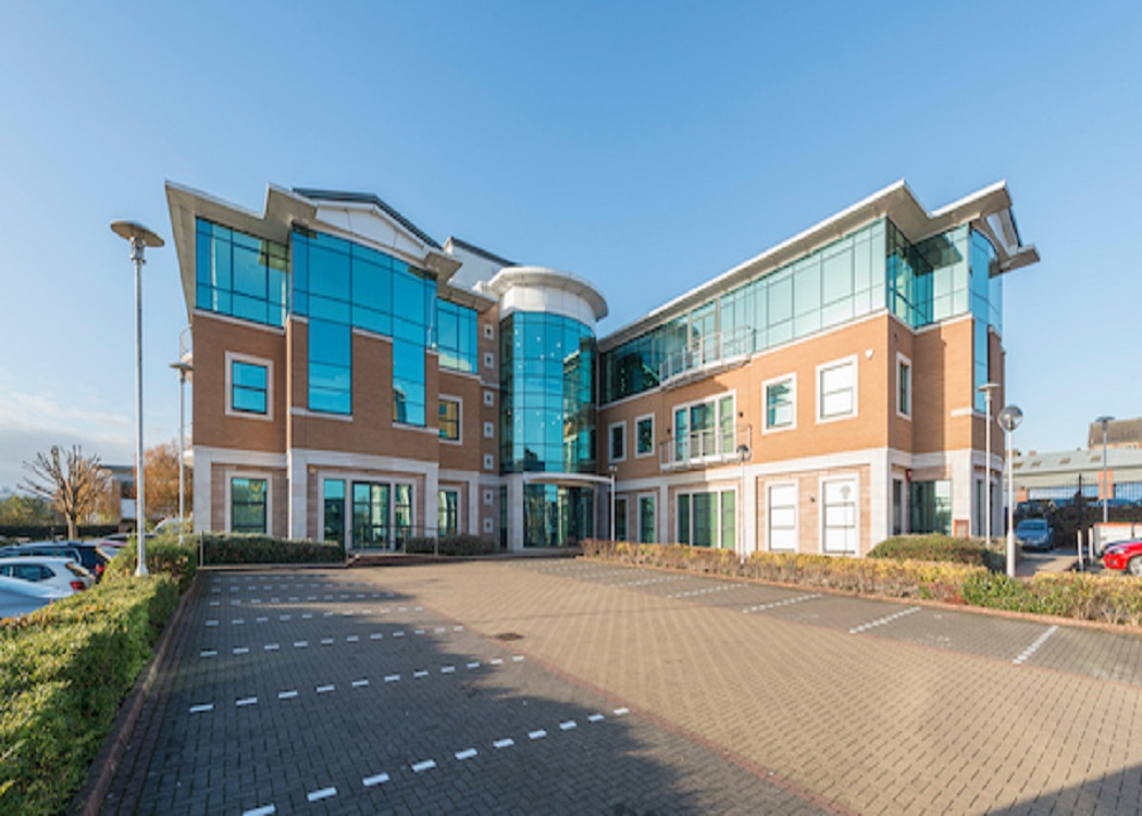 Office to rent in Aqueous 1, Rocky Lane, Aston Cross