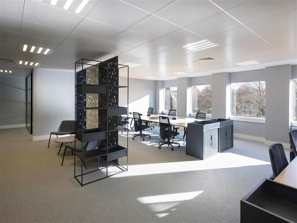 Office to rent in Orchard Brae House 30 Queensferry Road
