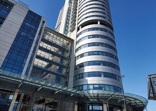 7 629 18 058 Sqft Office For Rent In Bridgewater Place Water Lane Leeds Ls11 5bz