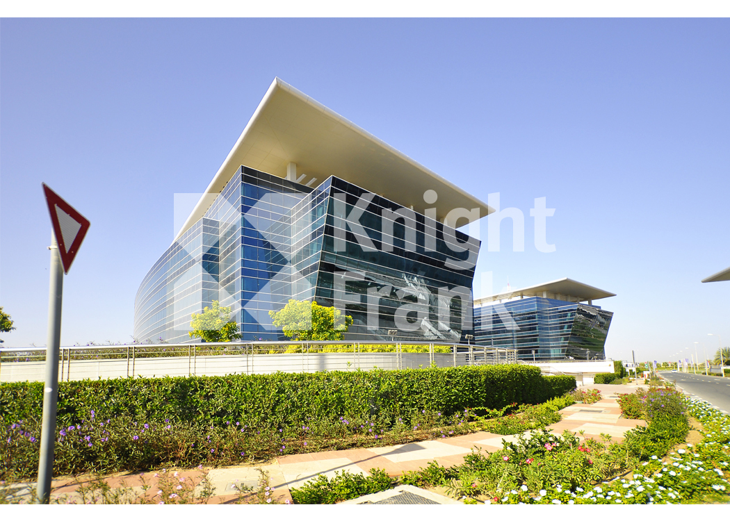 Office to rent in dubai south business park dubai world central map gumiabroncs Choice Image