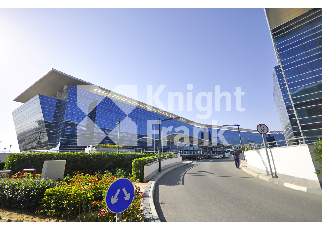 Office to rent in dubai south business park dubai world central office for rent in dubai south business park dubai world central gumiabroncs Image collections