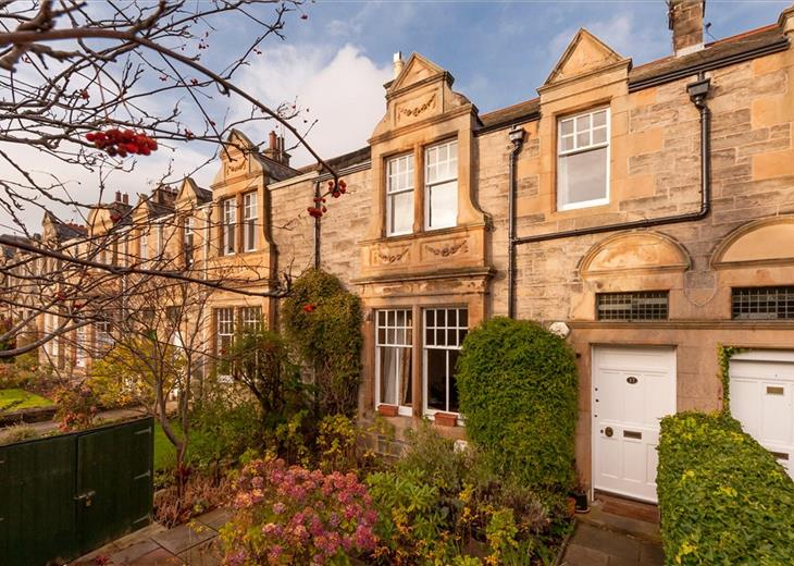 property for sale in edinburgh houses for sale in