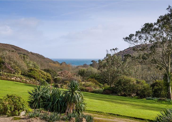 192f2744df9 Property for Sale in Cornwall - Houses for Sale in Cornwall - Knight ...