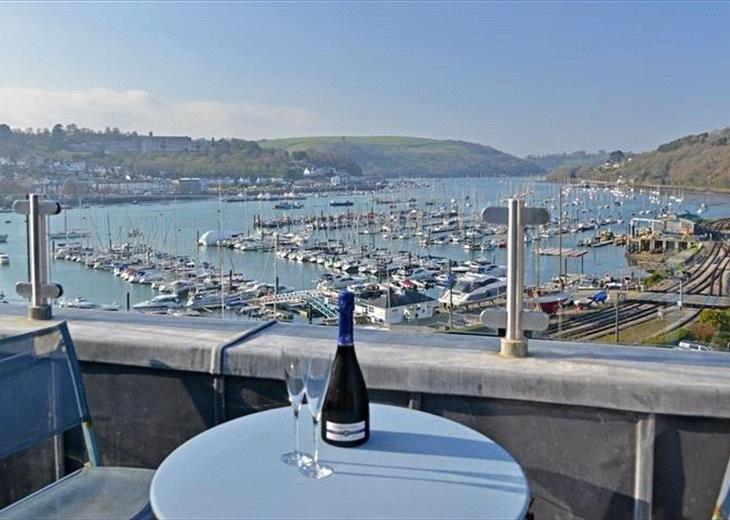 Property for Sale in Devon - Houses for Sale in Devon