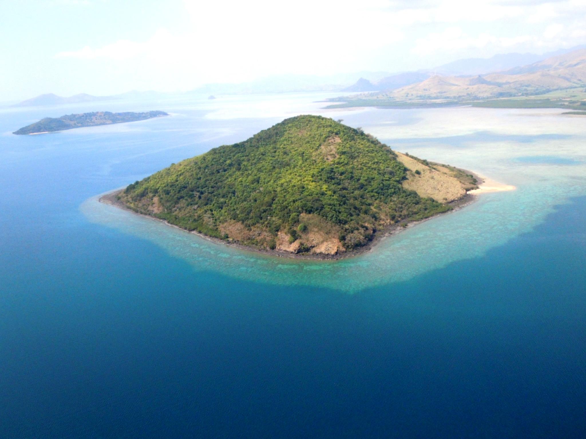 Rakiraki Fiji  city pictures gallery : Nieruchomość do wynajęcia Rakiraki Fiji