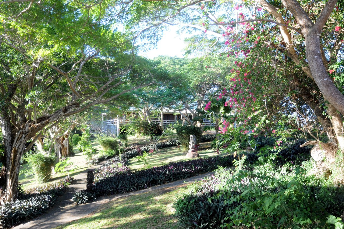 Development for sale in Mokusigas Resort, Nananu-i-ra Fiji