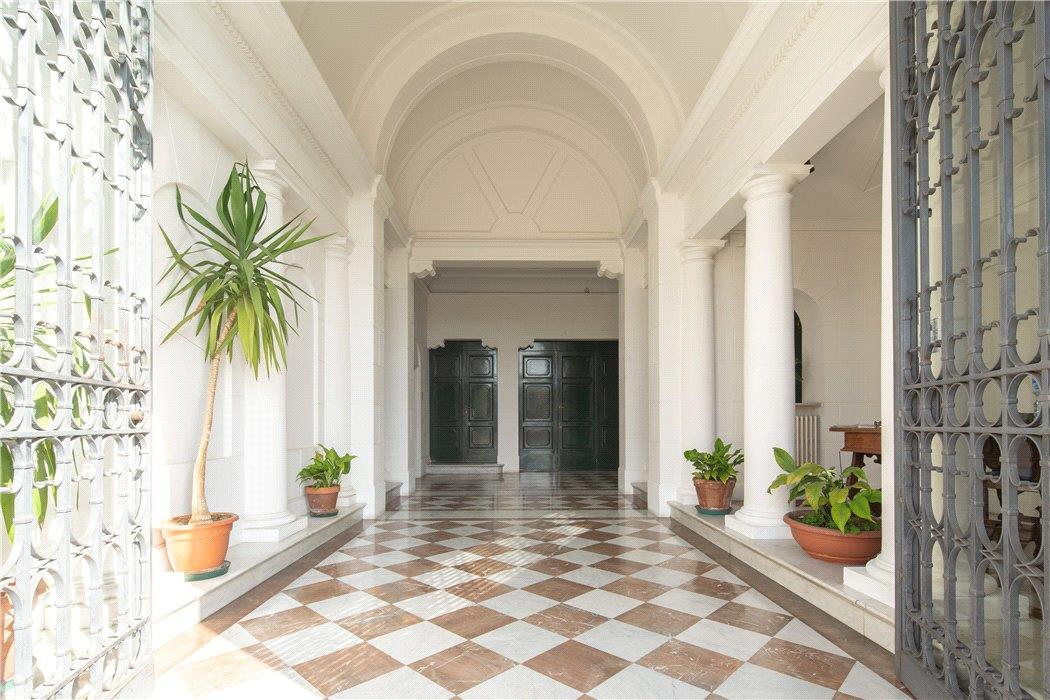 apartment for sale in Arno Apartment, Florence, Tuscany ...