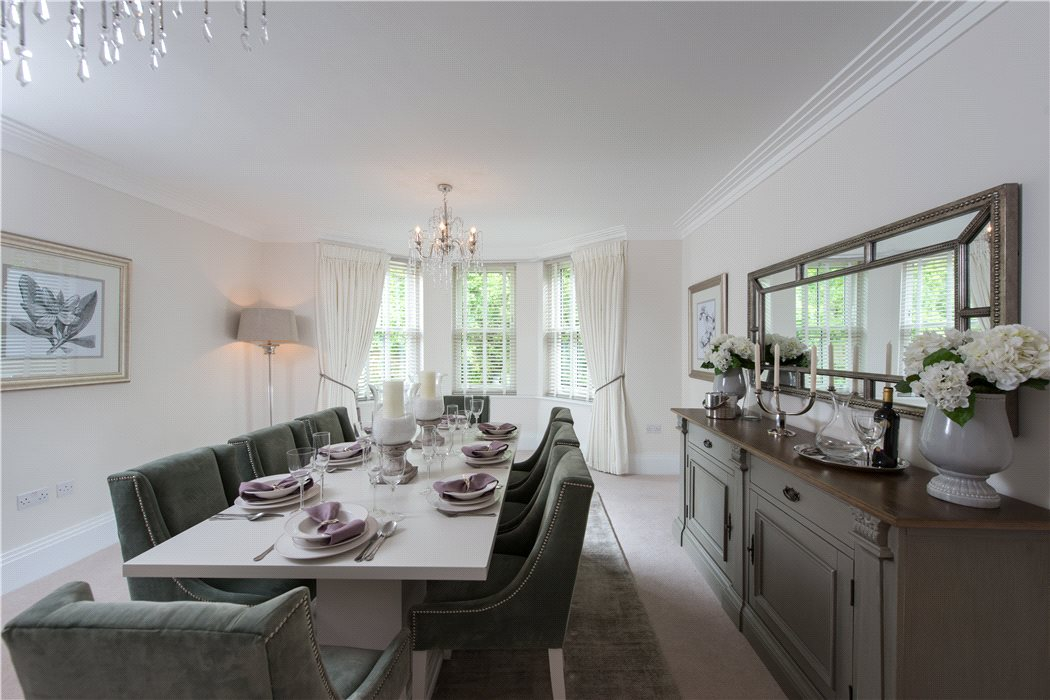 house for sale in Windsor Grey Place  London Road  Ascot  SL5   GLR160110    Knight Frank. house for sale in Windsor Grey Place  London Road  Ascot  SL5