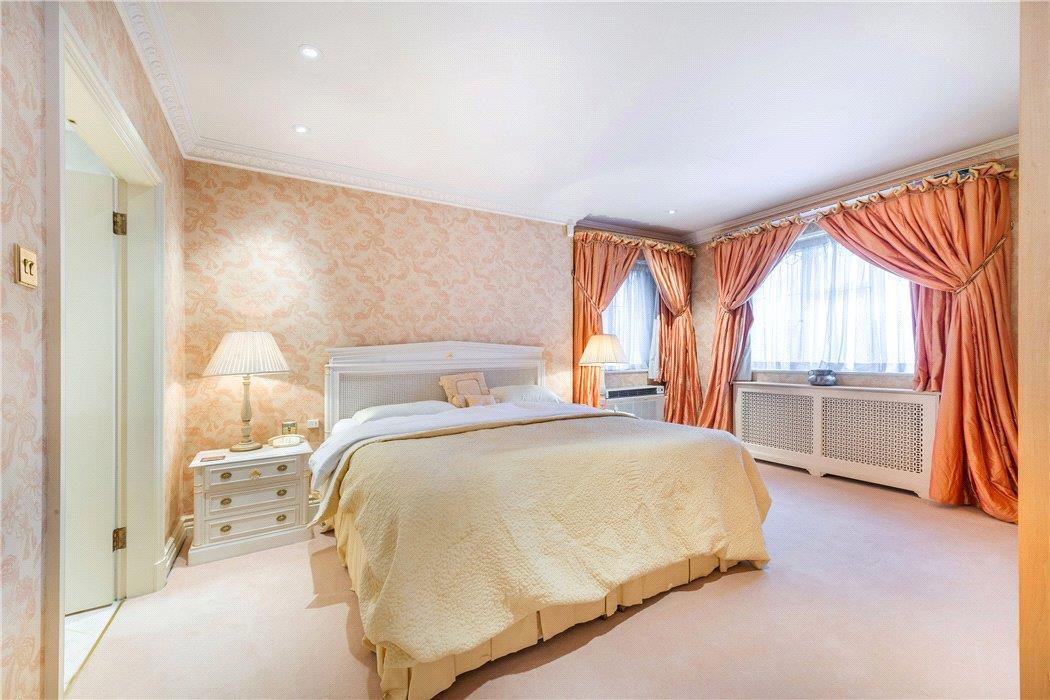 House For Sale In Winnington Road London N2 Ham190159