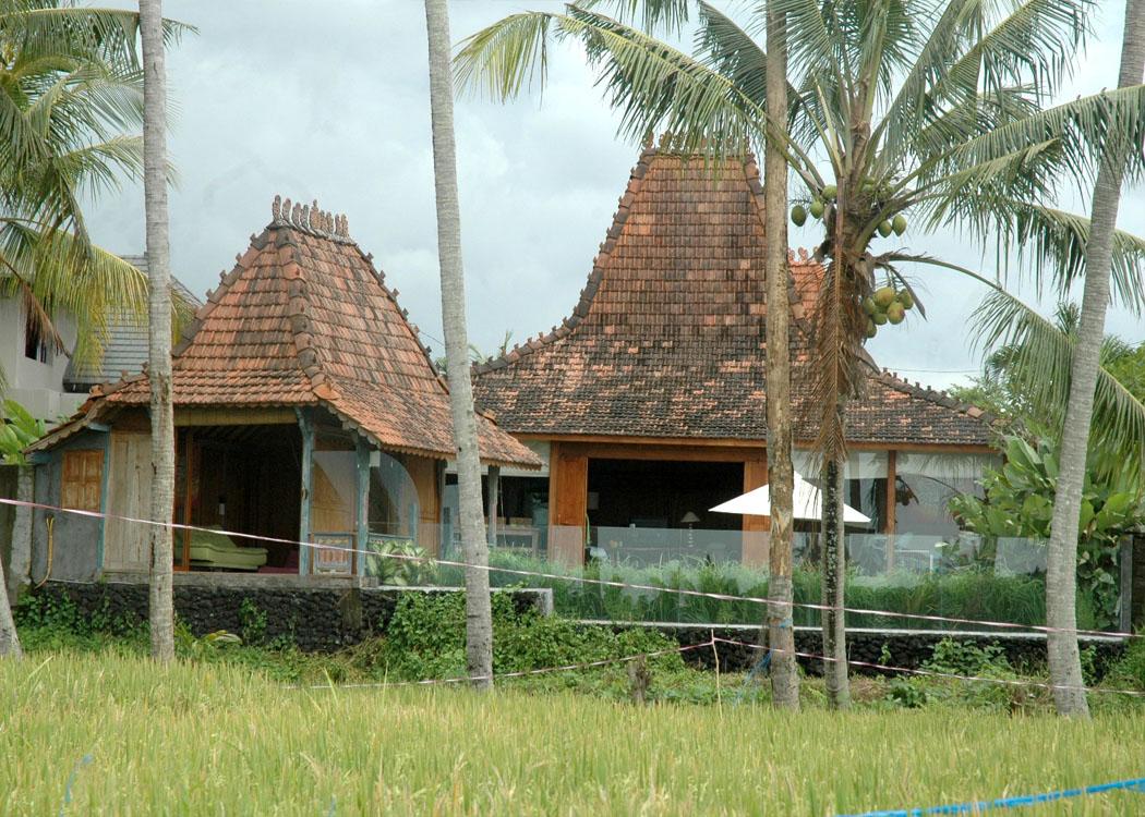 Kiinteisto Myytavana Canggu Bali Knight Frank