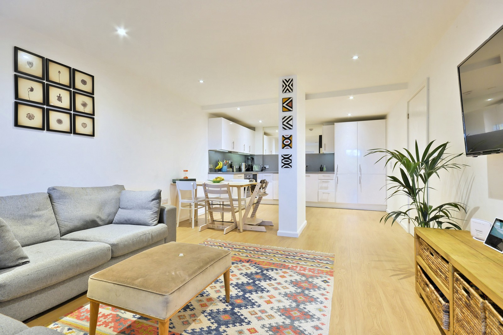 Cool Flat To Rent In The Saddler Building Wharf Road Islington Ibusinesslaw Wood Chair Design Ideas Ibusinesslaworg