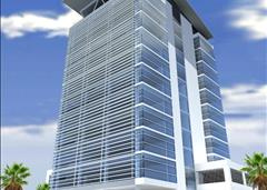 Renaissance Corporate Park;Elgon Road,