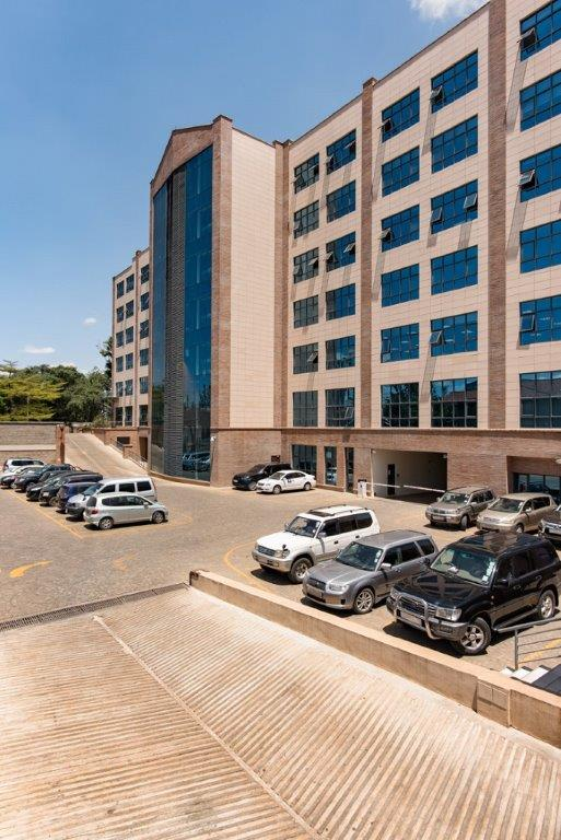 Apartments For Rent Riverside Nairobi