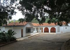 Kitisuru, Off Peponi Road