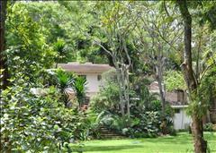 New Muthaiga, Thigiri Gardens
