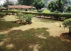 Kileleshwa, Kangundo  Road