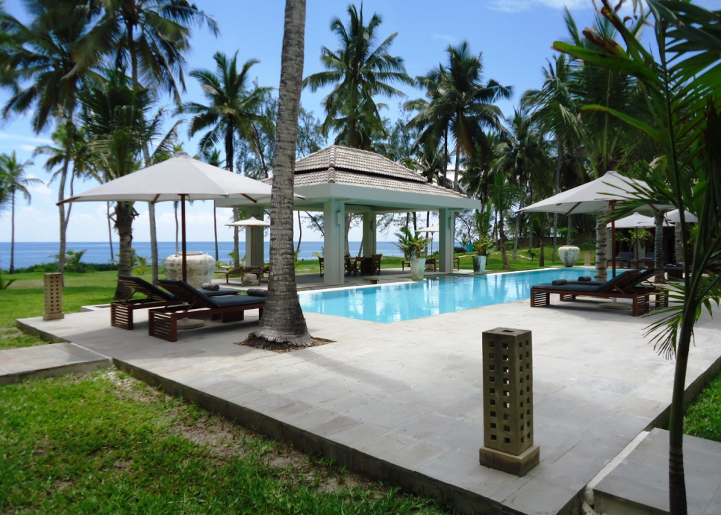 6 bedroom house for sale in kilifi beach house kenya