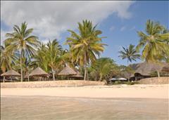 Malindi, Driftwood Beach Club