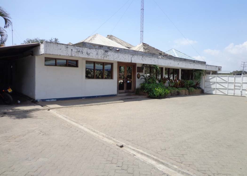 investment for sale in nyali road kekn009145 knight frank