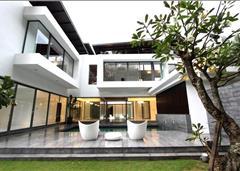 Changkat Tunku, Kenny Vale, Bukit Tunku, Kenny Hills, Kuala Lumpur