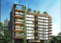 Ampang Hilir, Katana II, Ampang, KLCC, Kuala Lumpur