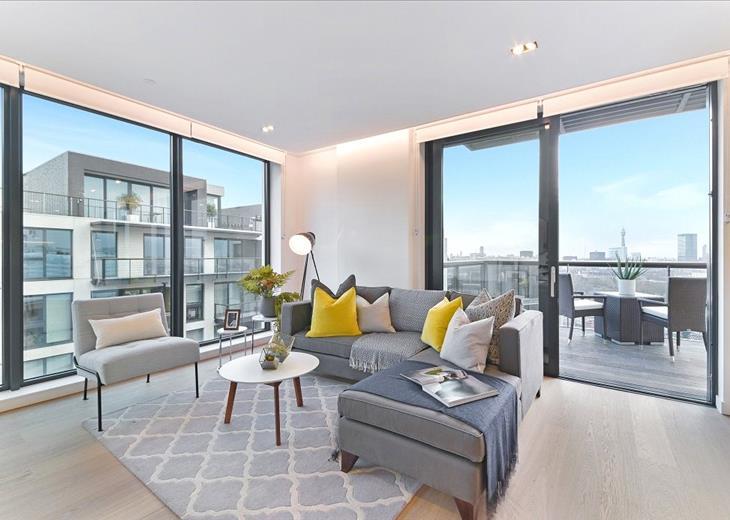 cheap homes for sale in london uk ekenasfiber johnhenriksson se u2022 rh ekenasfiber johnhenriksson se