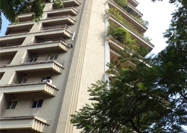 Image result for property for rent in Mumbai