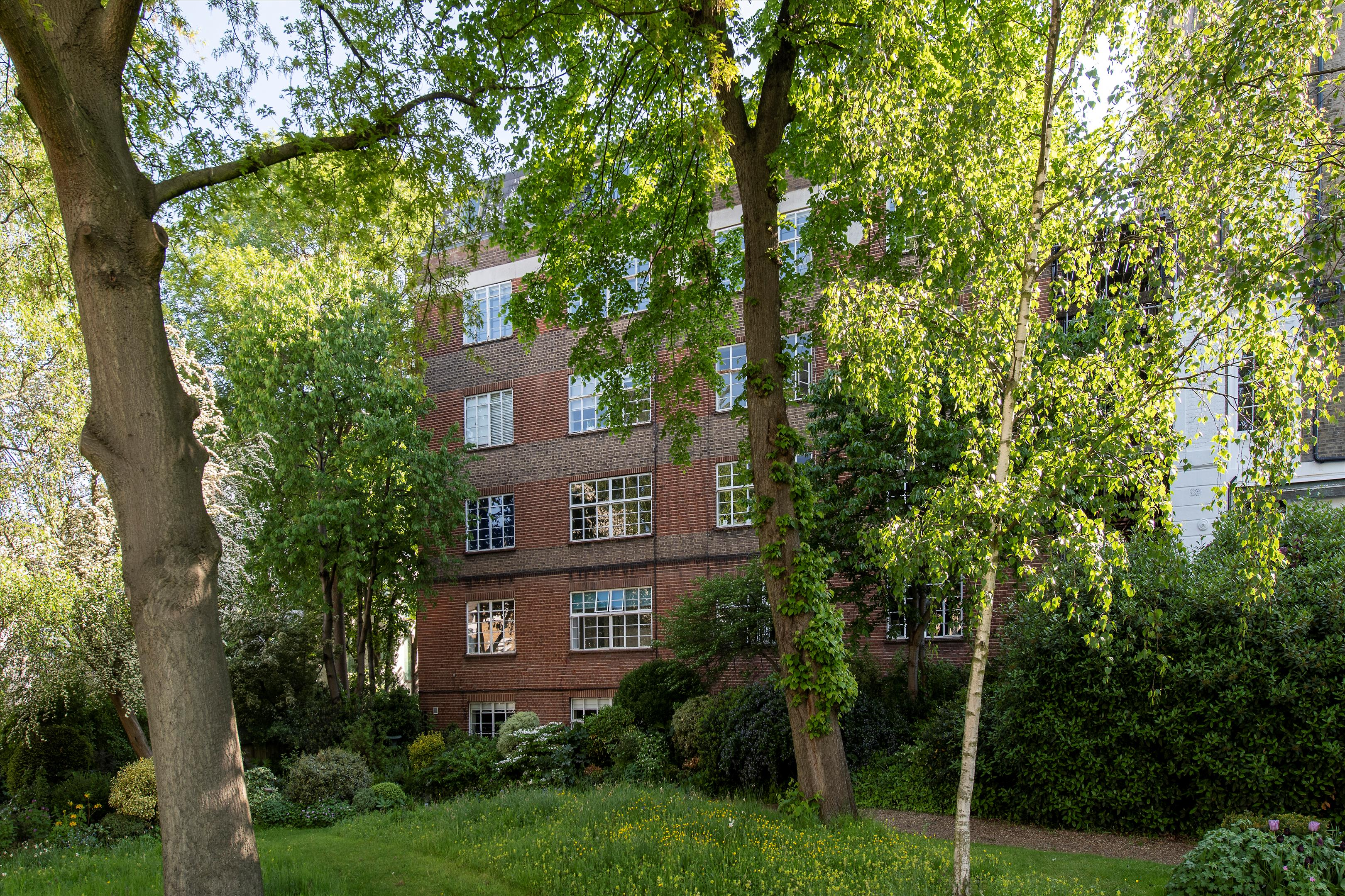 Notting Hill Ladbroke Grove flat for sale in ladbroke grove house, 77 ladbroke grove