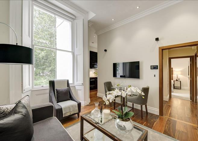 Groovy Flat To Rent In Garden House Kensington Gardens Square Download Free Architecture Designs Rallybritishbridgeorg