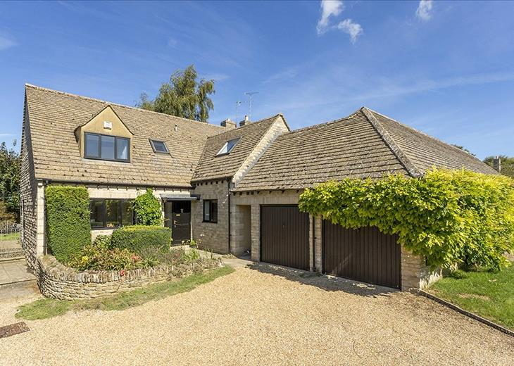 Property for Sale in Chipping Norton - Houses for Sale