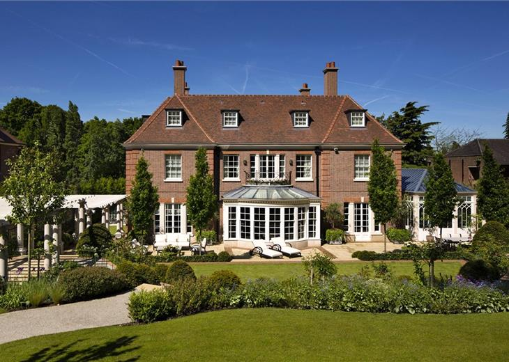 Picturesque Properties For Sale In Uk  Knight Frank With Inspiring Winnington Road London N With Cute General Admission Madison Square Garden Also Garden Storage Argos In Addition Garden Themed Cake And Birds In Garden As Well As Level Garden Additionally Aluminium Garden Table From Knightfrankcouk With   Inspiring Properties For Sale In Uk  Knight Frank With Cute Winnington Road London N And Picturesque General Admission Madison Square Garden Also Garden Storage Argos In Addition Garden Themed Cake From Knightfrankcouk