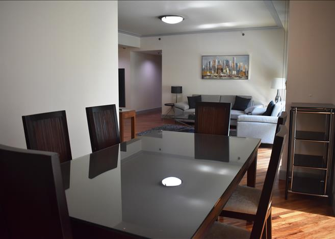 Outstanding Condominium To Rent In Amorsolo Amorsolo 23 Amorsolo Drive Home Remodeling Inspirations Genioncuboardxyz