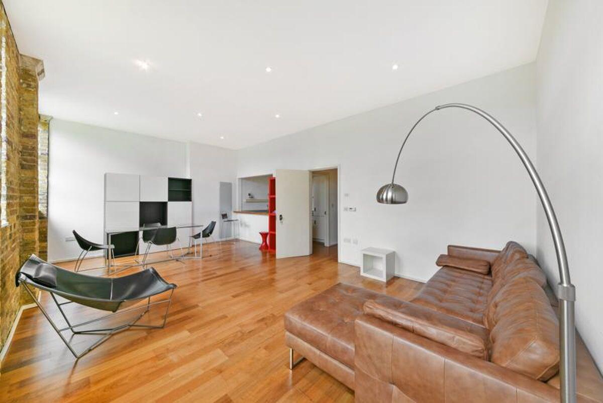 flat to rent in Stepney City Apartments, Clark Street ...