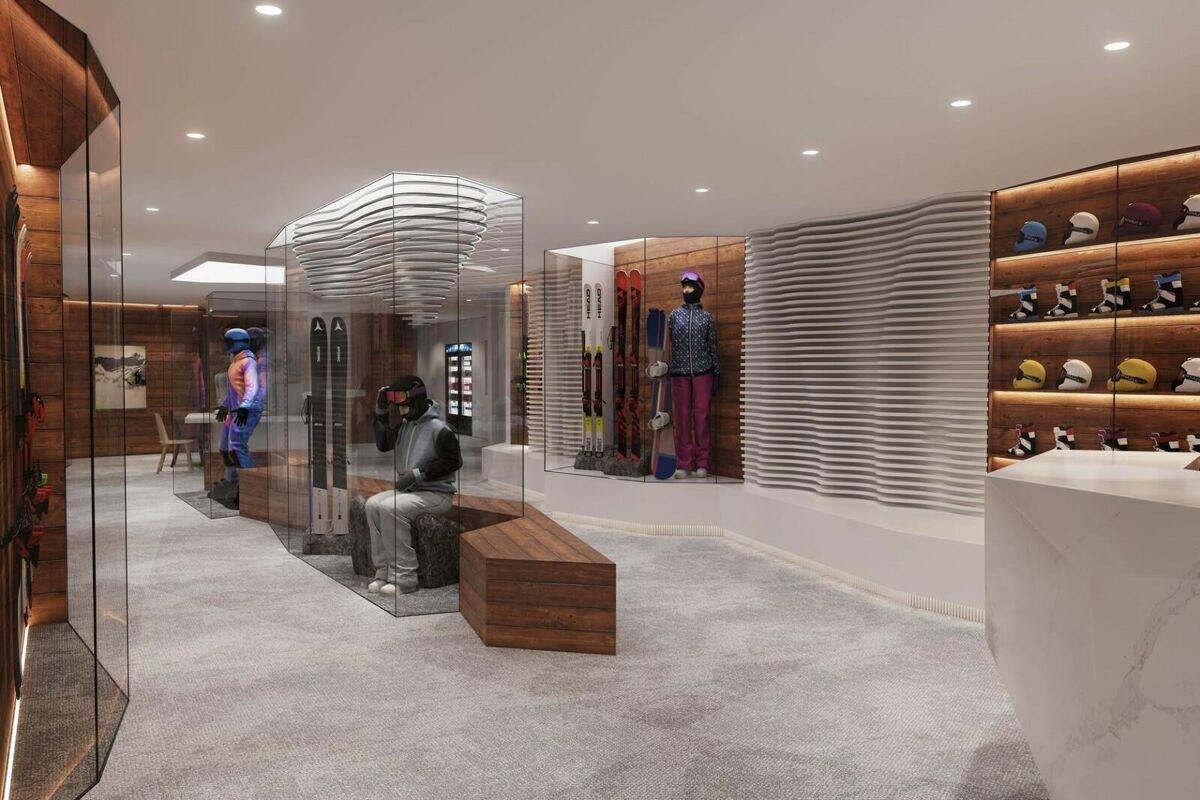 apartment for sale in 73550 Méribel, Savoie, Rhône-Alpes ...