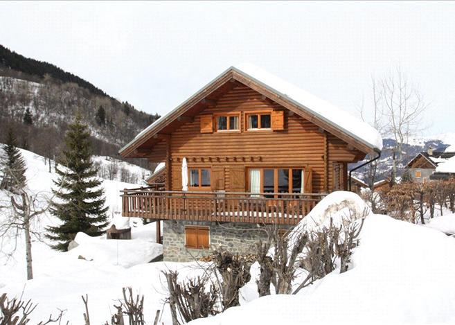 chalet to rent in le raffort meribel valley alps rsi130545