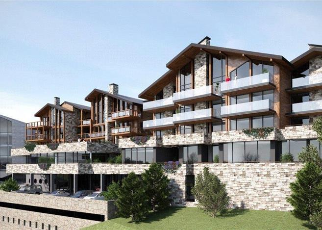 apartment for sale in hedonia alpine residence avenue centrale