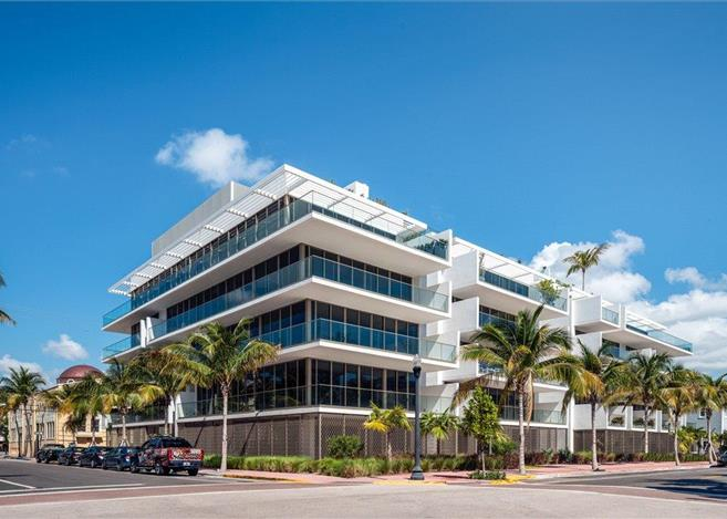 Miraculous Apartment For Sale In 300 Collins Ave 3E Miami Beach Download Free Architecture Designs Ponolprimenicaraguapropertycom