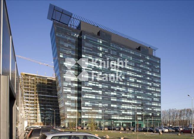 Office To Rent In Khimki Ikea Building 1 North West 39 Bld5