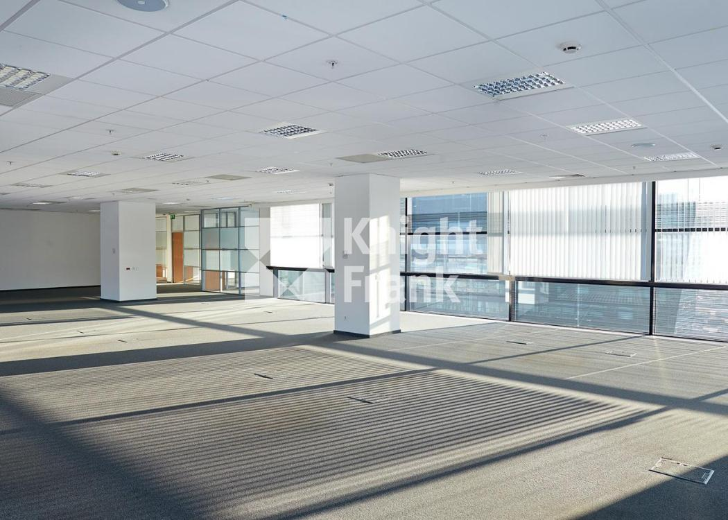 Office To Rent In Khimki Ikea Building 2 North West 39 Bld6